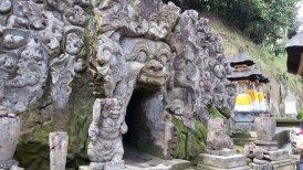 21-Bali-Breitengrad53-Liane-Ehlers-Reiseblog-