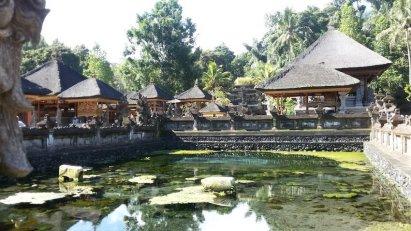 25-Bali-Breitengrad53-Liane-Ehlers-Reiseblog-