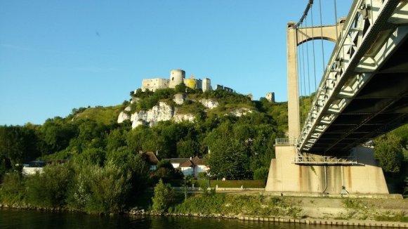 33-Flusskreuzfahrt-Frankreich-Breitengrad53-Liane-Ehlers-Reiseblog