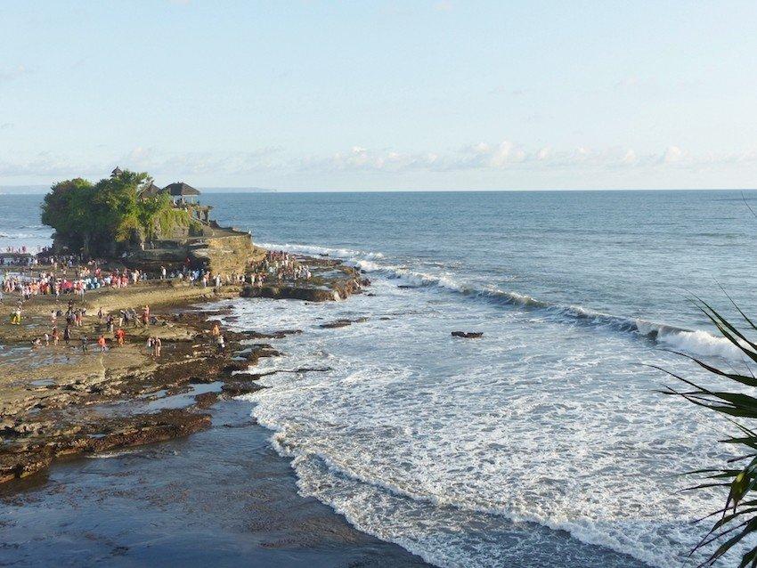 37 Bali Tanaloth