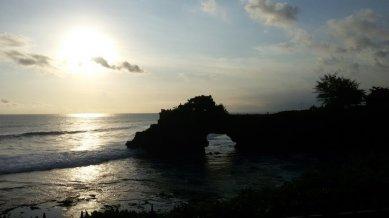 37a-Bali-Breitengrad53-Liane-Ehlers-Reiseblog-