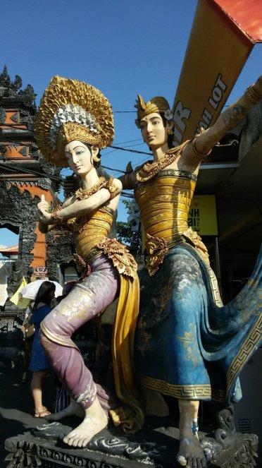 39-Bali-Breitengrad53-Liane-Ehlers-Reiseblog-