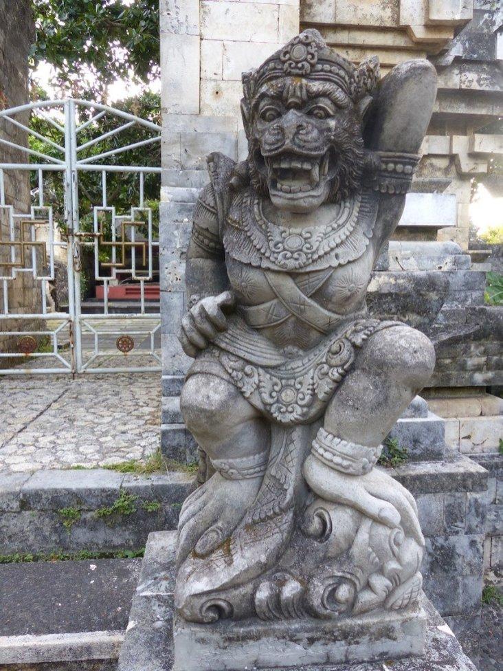 9-Bali-Breitengrad53-Liane-Ehlers-Reiseblog-