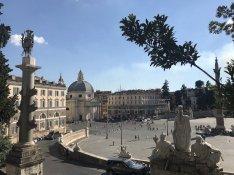 IMG_8153_piazzadelPopolo