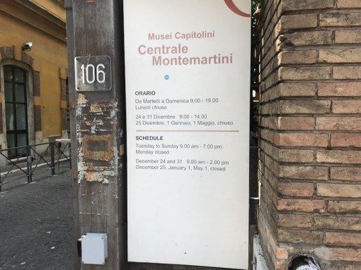 IMG_8350_Testaccio_museum