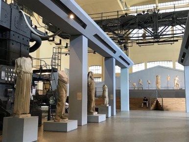 IMG_8355_Testaccio_museumMontemarini