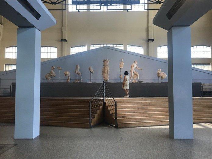 IMG_8375_Testaccio_museummontemartini
