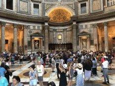IMG_8539_Pantheon