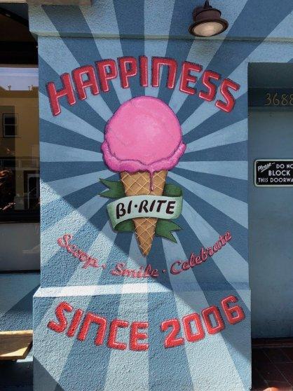 San-Francisco-Bi-Rite-Creamery-Breitengrad53-Elisabeth-Konstantinidis-MG_7812