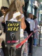 San-Francisco-Bi-Rite-Creamery-Breitengrad53-Elisabeth-Konstantinidis-MG_E7824