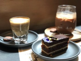 San-Francisco-Dandelikon-Chocolate-Breitengrad53-Elisabeth-Konstantinidis-MG_7708