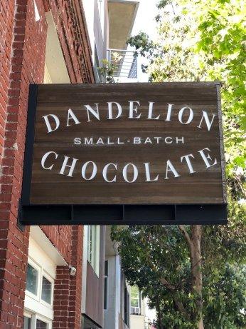 San-Francisco-Dandelion-Chocolate-Breitengrad53-Elisabeth-Konstantinidis-MG_E7734