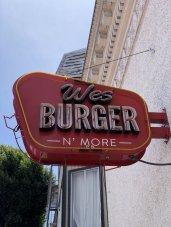 San-Francisco-Wes-Burger-Breitengrad53-Elisabeth-Konstantinidis-MG_7541