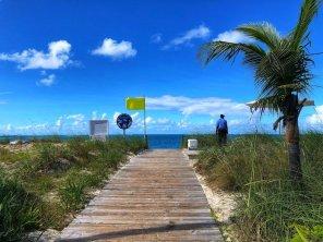 Turks-Caicos-Beaches-Sandals-Reisereportage-Elisabeth-Konstantinidis-Breitengrad53-43