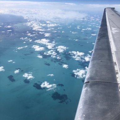 Turks-Caicos-Beaches-Sandals-Reisereportage-Elisabeth-Konstantinidis-Breitengrad53-MG_9255