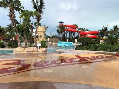 Turks-Caicos-Beaches-Sandals-Reisereportage-Elisabeth-Konstantinidis-Breitengrad53-MG_9721