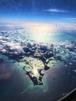 Turks-Caicos-Beaches-Sandals-Reisereportage-Elisabeth-Konstantinidis-Breitengrad53-PLTurks-Caicos-Beaches-Sandals-Reisereportage-Elisabeth-Konstantinidis-Breitengrad53-E8971