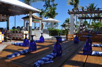 Turks-Caicos-Beaches-Sandals-Reisereportage-Elisabeth-Konstantinidis-Breitengrad53-SC_0235