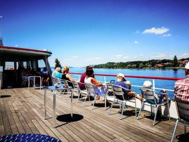 mit dem wohnmobil nach kroatien - Joerg Baldin - Bodensee (1 von 9)