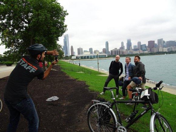 Chicago-Breitengrad53-Reiseblog-Wilfried-Geiselhart- Breitengrad 11