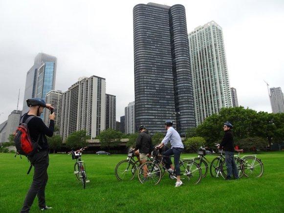 Chicago-Breitengrad53-Reiseblog-Wilfried-Geiselhart- Breitengrad 9