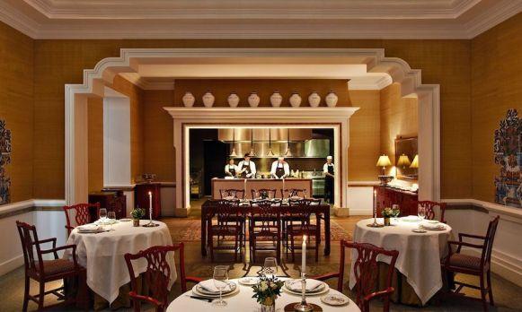 Finca-Cortesin-Andrea-Tapper-Breitengrad53-Reiseblog- Finca-Cortesin_KabukiRestaurant