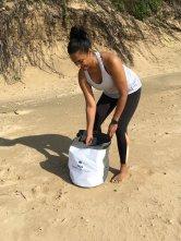 Mosambik-Breitengrad53-Reiseblog-Andrea-Tapper-1
