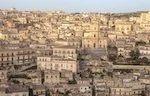 Beste Reisezeit Italien - Urlaub im Juni