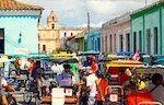 Beste Reisezeit Kuba - Urlaub im Januar
