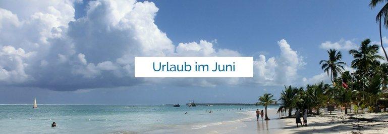 Urlaub-im-Juni