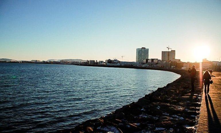 Island urlaub baldin (8 von 10)