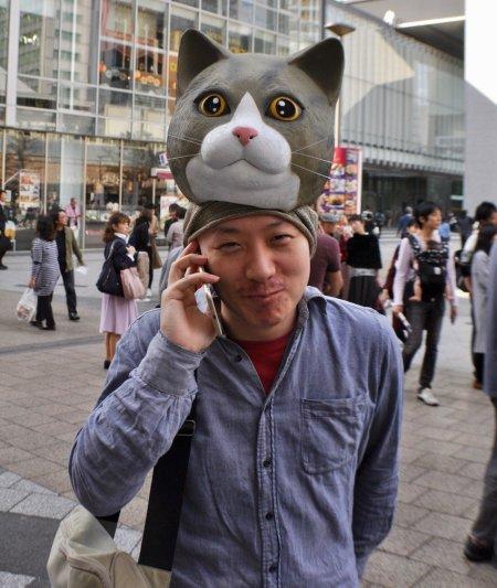 Japan-Tokyo-Elisabeth-Konstantinidis-Breitengrad53-Reiseblog-SC_0139