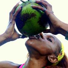 Raggae Marathon Jamaika Martin Cyris (10 von 22)