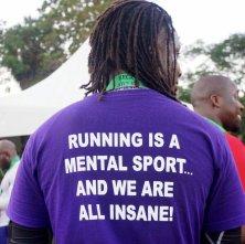 Raggae Marathon Jamaika Martin Cyris (11 von 22)