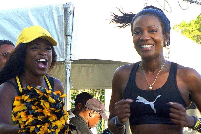 Raggae Marathon Jamaika Martin Cyris (15 von 22)