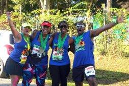 Raggae Marathon Jamaika Martin Cyris (17 von 22)