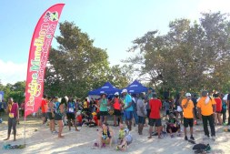 Raggae Marathon Jamaika Martin Cyris (18 von 22)