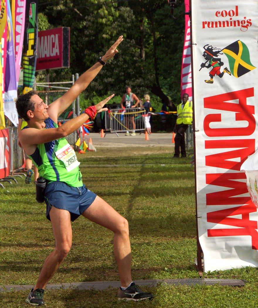 Raggae Marathon Jamaika Martin Cyris (19 von 22)