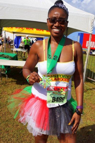 Raggae Marathon Jamaika Martin Cyris (21 von 22)