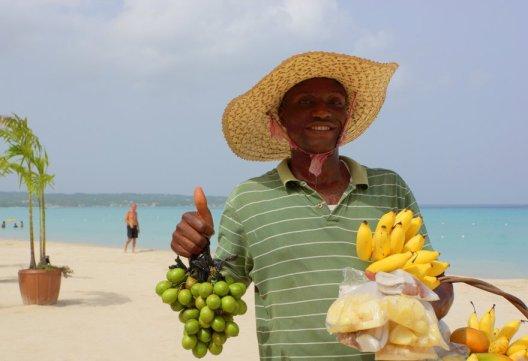 Raggae Marathon Jamaika Martin Cyris (5 von 22)