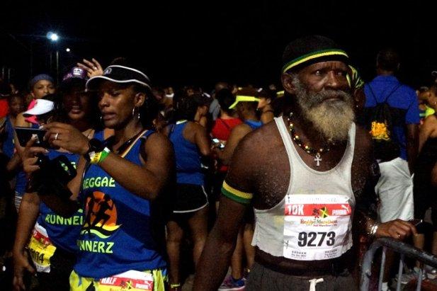Raggae Marathon Jamaika Martin Cyris (8 von 22)