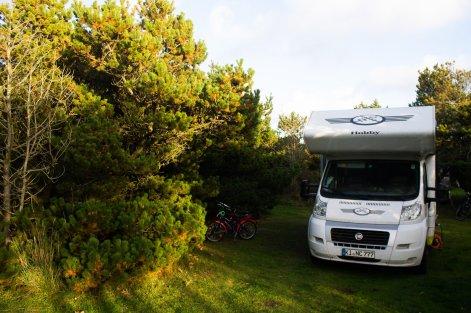 greta pasemann breitengrad53 reiseblog daenemark 66 - Im Herbst mit Wohnmobil und Kindern in Dänemark