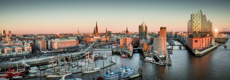 Hafencity-Staedtereise-Hamburg