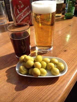 Madrid fuer Verliebte 1 _ Andrea Tapper (3 von 7)