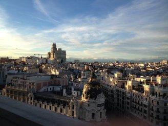 Madrid fuer Verliebte 1   Andrea Tapper 4 von 6 1 - Verliebt in Madrid - Zehn Tipps für eine romantische Reise