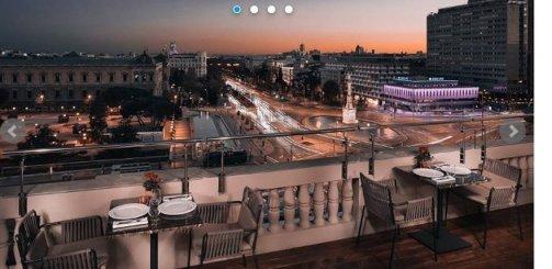 Madrid fuer Verliebte 1   Andrea Tapper 6 von 6 1 - Verliebt in Madrid - Zehn Tipps für eine romantische Reise