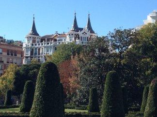 Madrid fuer Verliebte 1   Andrea Tapper 6 von 9 - Verliebt in Madrid - Zehn Tipps für eine romantische Reise