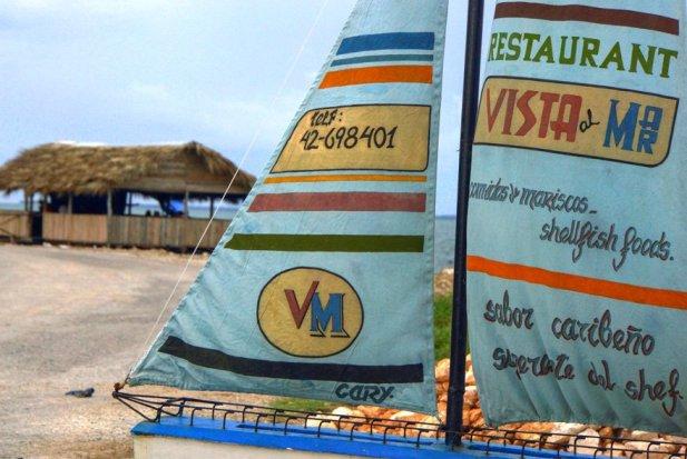 Martin-Cyris-Kuba_Sagua_La_Granda-Breitengrad53-Reiseblog.jpg(36)