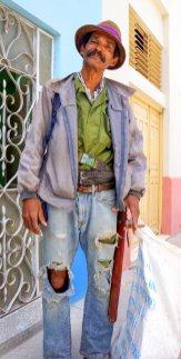 Martin-Cyris-Kuba_Sagua_La_Granda-Breitengrad53-Reiseblog.jpg(03)