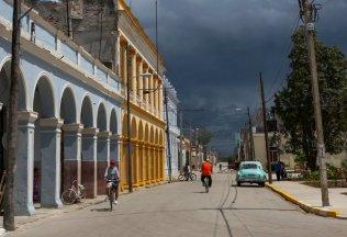 Martin-Cyris-Kuba_Sagua_La_Granda-Breitengrad53-Reiseblog.jpg(09)